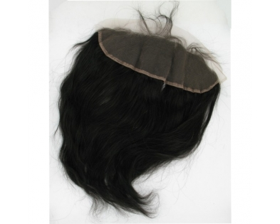 Lace frontal Straight 16''