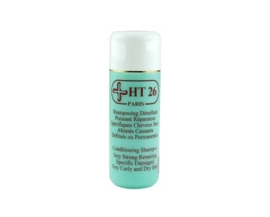 HT26 - Repairing Conditioning Shampoo