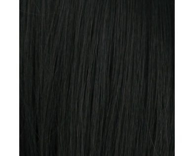 Lace Front Human Hair Lydie
