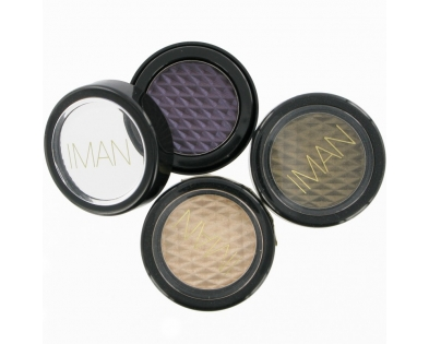 IMAN - Luxury Eyeshadow