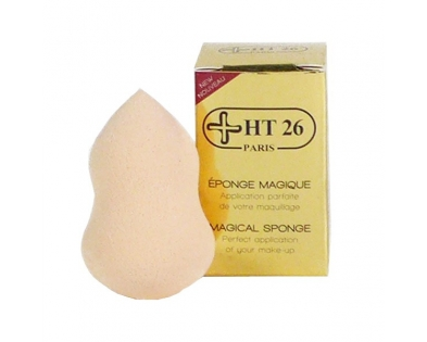 HT26 - magic Sponge
