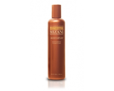 Mizani - Moisturfuse Conditionneur
