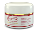 HT26 - Conditionning Cream special Wig