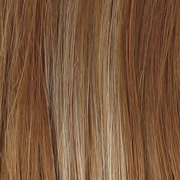 Couleur : 27h613 - Mix Blond Miel