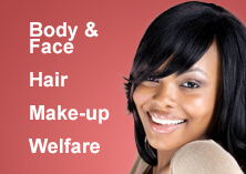 Our Beauty advices